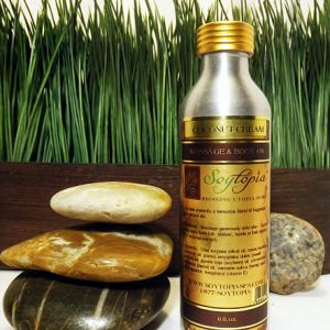 hot oil, massage oil, body oil, hair oil, deep conditioner